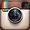 Guy La Ferrera Instagram